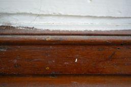 wood finish restoration - 2