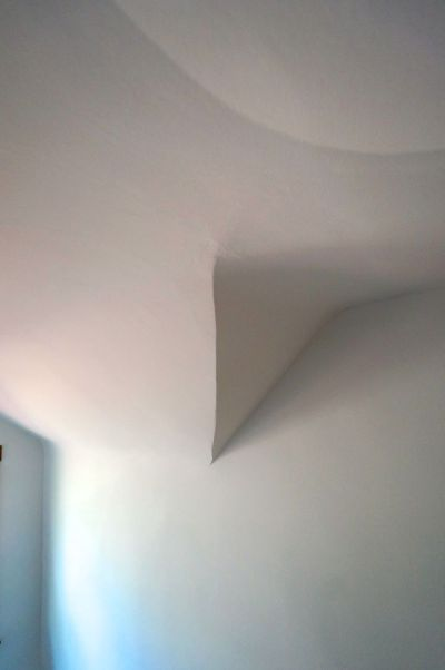 ceiling shapes - 08